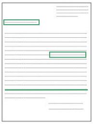 current-resume