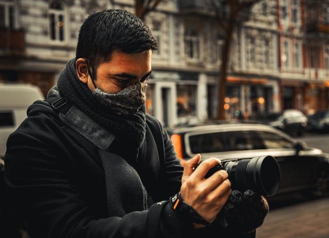 Freelance Photographers resumecroc