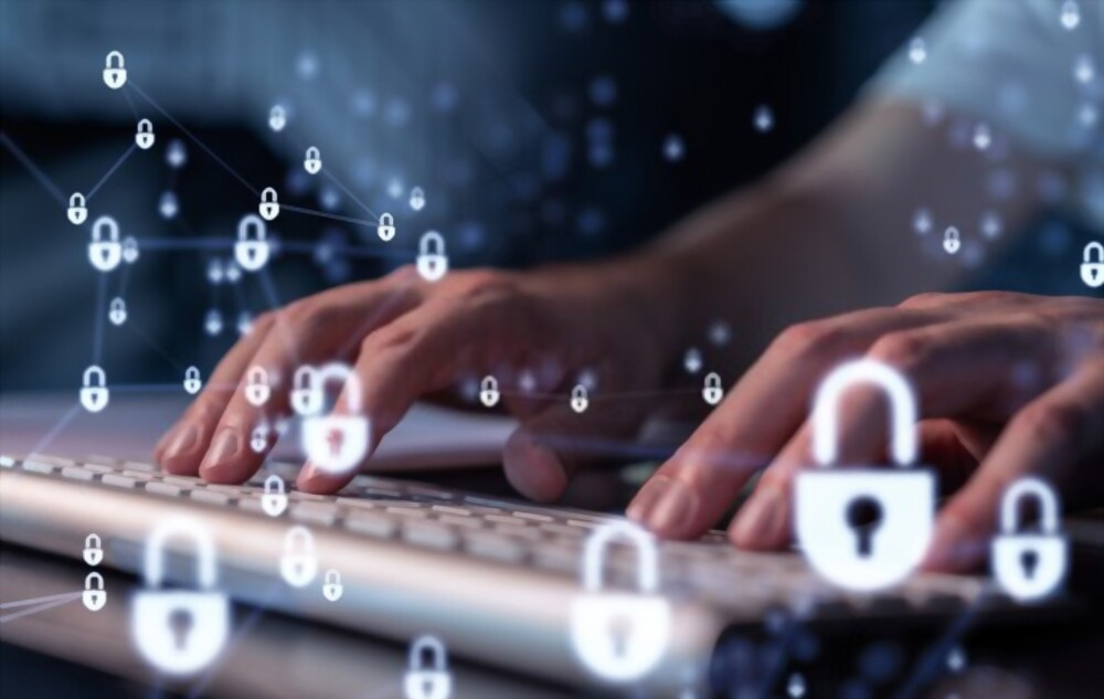 15 highest paying jobs in cybersecurity