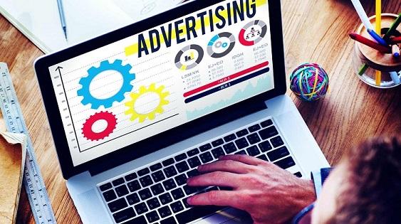 Advertising resume examples